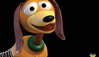Best of: Animated Dogs